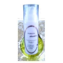 Aromaline Stressless Öl 50ml