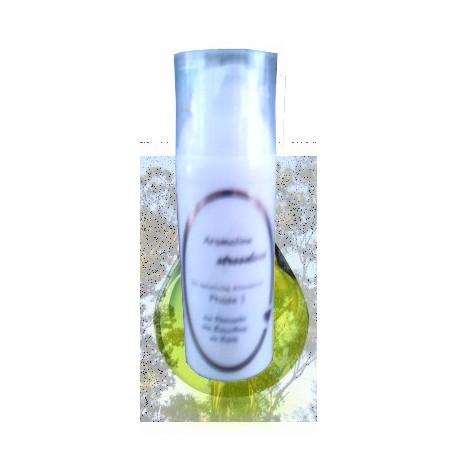 Aromaline Stessless Öl 50ml