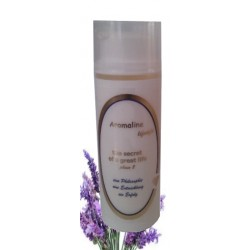 Aromaline Lifestyle Phase 2 50ml