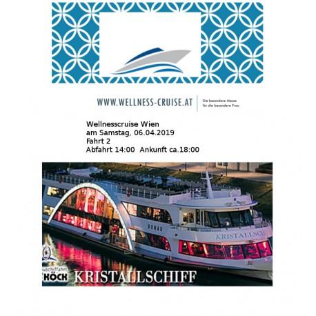 Wellness Cruise Fahrt2 - 14:00